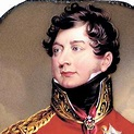 TOP 25 QUOTES BY DUKE OF WELLINGTON (of 72)   A-Z Quotes