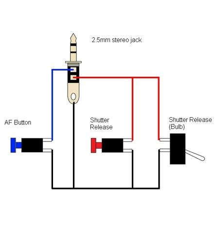 wiring diagram for 1 8 stereo 3 5 mm to xlr wiring diagram wiring diagram and