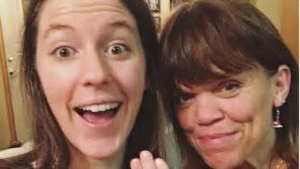 registry for bridal shower molly roloff s wedding 5 fast facts you need to