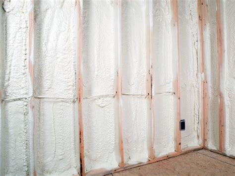 Insulating Basement Wall With Thermaldry Basement Wall System Bathroom Mirror Decorating Ideas For A Small Bathrooms Pictures Painting Best Tiles Walls Tile Corner Trim Master Shower White