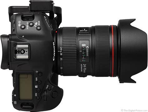 canon  lens series