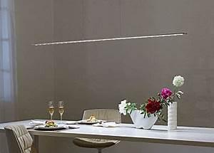 Tischdecken Für Lange Tische : leuchten f r grosse tische teil 5 ~ Buech-reservation.com Haus und Dekorationen