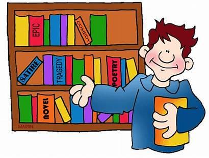 Clipart Bookshelves Shelf Clipground