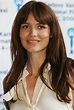 Saffron Burrows - Wikipedia