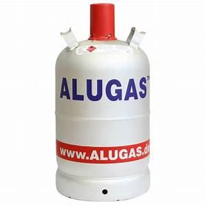 Gewicht 11 Kg Gasflasche : alu gasflasche 11 kg camping outdoor zubeh r ~ Jslefanu.com Haus und Dekorationen