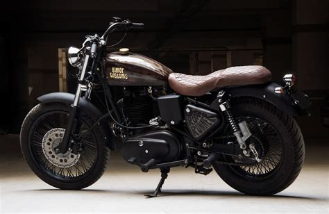 pics custom bikes from around the world page 2 opposite lock autocar india forum