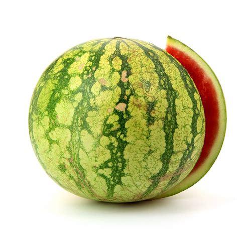 ecole de cuisine alain ducasse pastèque fruits