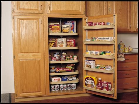Bedroom Small Space Solutions Kitchen Pantry Shelving