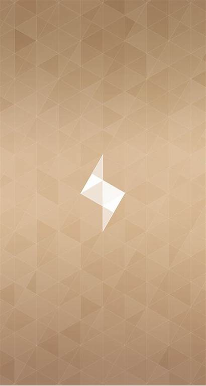 Instagram Bolt App Wallpapers Plain Without Gold