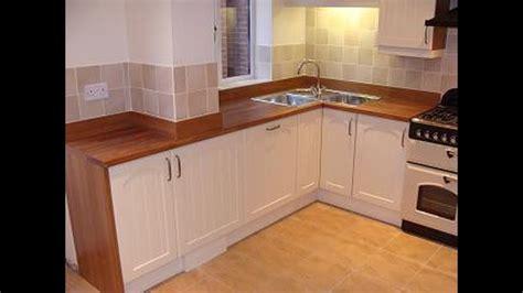 corner cupboards kitchen kitchen corner cabinet corner wall cabinet