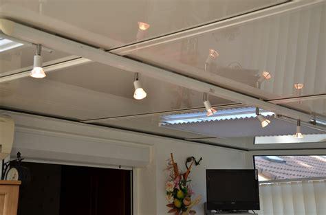 luminaire int 233 rieur veranda