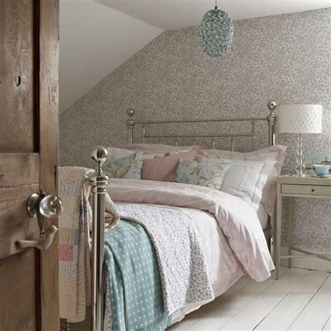 pastel bedroom neutral bedroom decorating ideas
