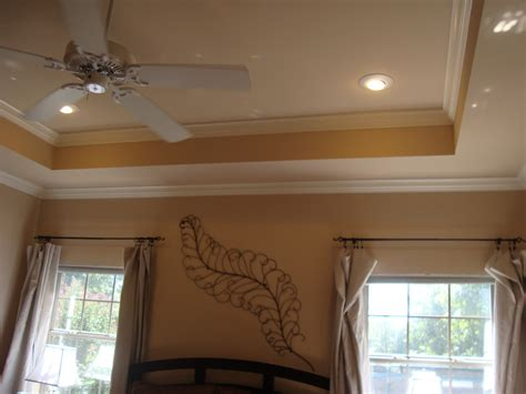 Painting Ceiling Tips Color Wwwgradschoolfairscom