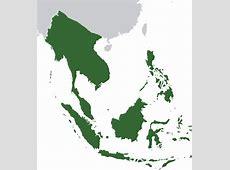 Khmer Empire Celestial Ascendance Alternative History