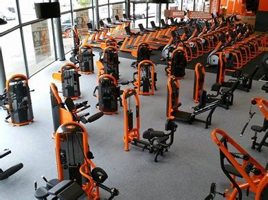 salle de sport recrutement 28 images basic fit waterloo brabant wallon salle de sport