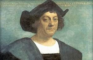 Did An English Expedition Beat Columbus To The Americas