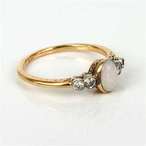 25 best ideas about 1920s engagement ring deco ring 1920s ring and unique
