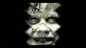 Get The Scary Maze Game! Download Or Embed The Scary Maze ...  Scary