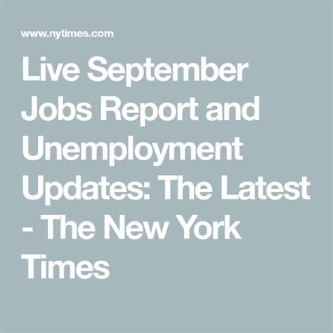 All other questions about your unemployment claim. Unemployment Status Ny Phone Number - UNEMEN