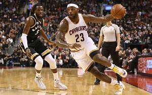 LeBron criticizes Cavs' 'inconsistent play' in players ...