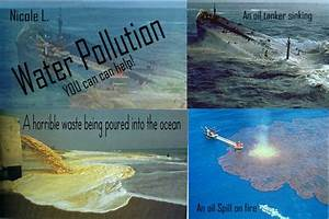 Quotes about Ai... Beach Pollution Quotes