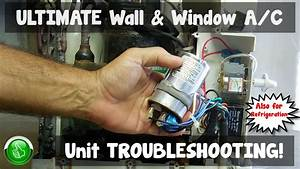 C How To : troubleshooting wall window a c units step by step ~ A.2002-acura-tl-radio.info Haus und Dekorationen