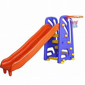 Auto Rutsche Kinder : wavyslide kinderrutsche gartenrutsche kinder rutsche outdoor slide wellenrutsche ebay ~ Frokenaadalensverden.com Haus und Dekorationen