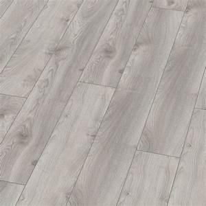 Weiss Grau Laminat : laminat grau weiss excellent kronotex mm standard laminat ~ Yasmunasinghe.com Haus und Dekorationen