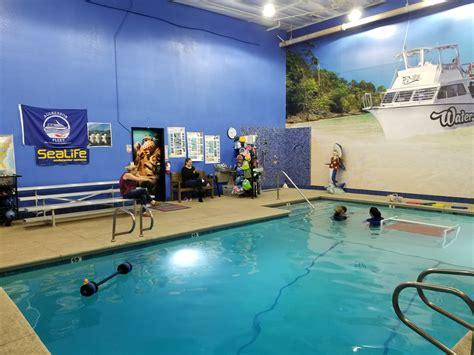 Dive Shop by Dive Center For Sale Waterworldscuba Dive Shop