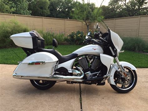 Page 4 New & Used Victory Motorcycles For Sale , New