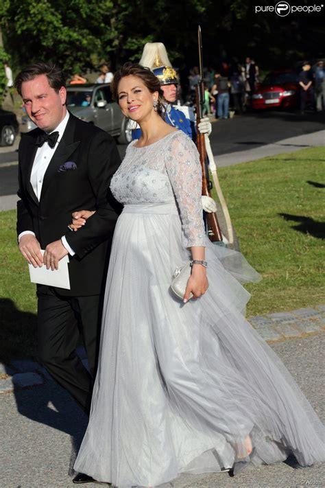 Pin em Swedish Royal Wedding 2015