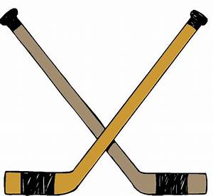 89 best images about clipart Hockey on Pinterest | Cartoon ...