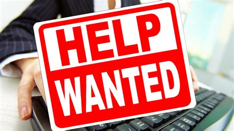 help wanted help wanted 80 employers participating in southern illinois wpsd local 6 your news