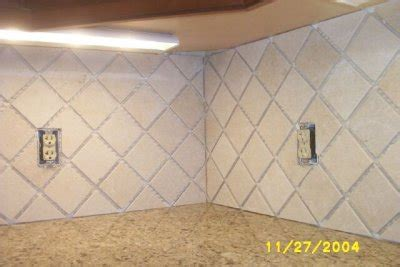 peel and stick groutless tile backsplash groutless backsplash tiles quotes