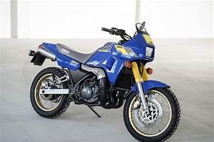 Yamaha Tdr 250 : for sale yamaha tdr 250 1989 offered for gbp 6 291 ~ Medecine-chirurgie-esthetiques.com Avis de Voitures