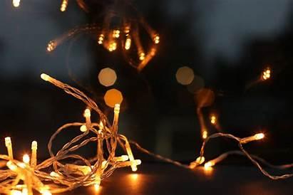 Lights Christmas Outdoor Hanging Hacks