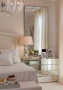 Sophisticated, Cool, Bedrooms, Design, In, Bedroom, Spot