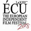 ÉCU The European Independent Film Festival - Wikipedia