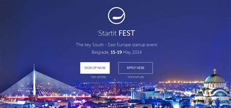 Preporuke za StartIT Fest - Studenti i preduzetnici ...