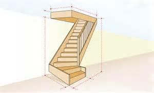 treppe berechnen treppe berechnen treppen fenster balkone selbst de