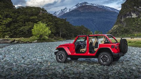 enjoy   adventure    jeep milford jeep dodge chrysler ram