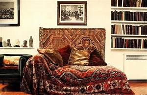 Freud's Couch | Dream on Dzine