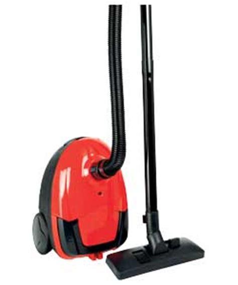 Argos Vaccum Cleaner by Argos Vacuum Cleaners Reviews