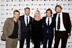 A Few Best Men Sydney Premiere Pictures: Olivia Newton ...