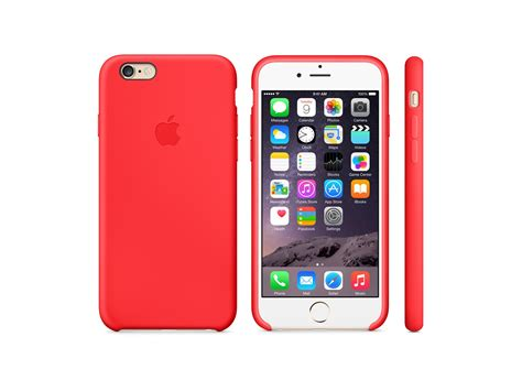 iphone 6 phone covers best apple iphone 6 cases and covers