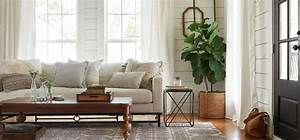 Magnolia Home by Joanna Gaines - View Collections
