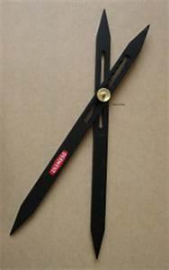 Compas D Or : diviseur proportionnel compas d or galerie smaragdine ~ Medecine-chirurgie-esthetiques.com Avis de Voitures