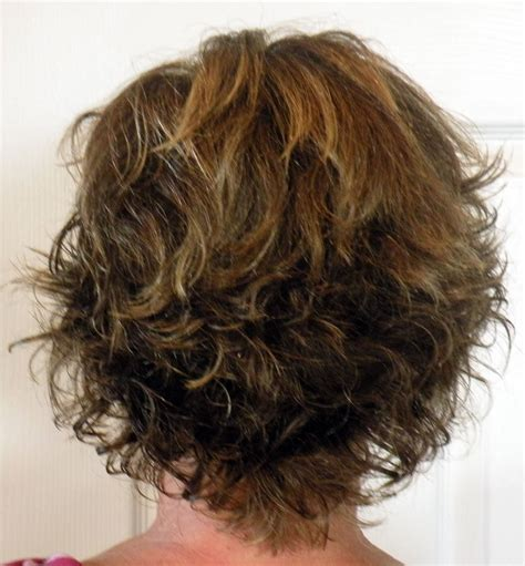 short shag hair cuts choices in the merry merry month