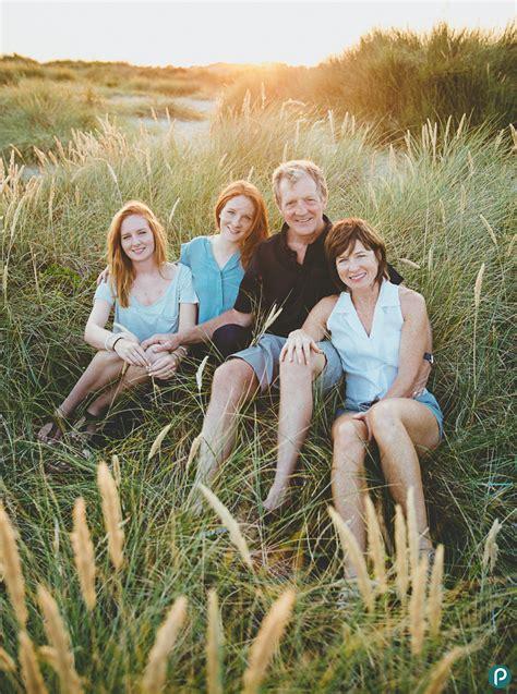 Dorset photographers | Creative family portraits at ...