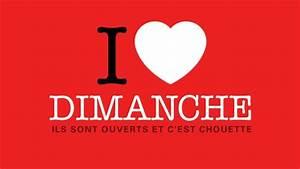 Plan De Campagne Ouvert Le Dimanche : travail le dimanche effet de manche agoravox le m dia ~ Dailycaller-alerts.com Idées de Décoration